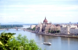 Itinerariu european prin hatisul retrocedarilor