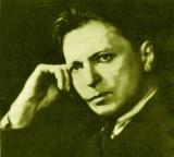 Festivalul Enescu - impresii de final