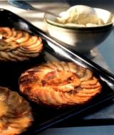 Balul omletelor