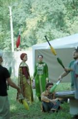 Plai, festivalul diversitatii culturale