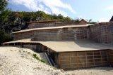 Misterul din dealul de creta: Bisericile rupestre de la Basarabi