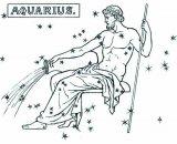 Zodiacul lunii noiembrie