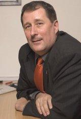 Sprijin international pentru Rosia Montana - Prof. dr. Michael Petzet