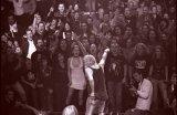 Legende Rock la Bucuresti