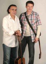 Despre muzica si poezie, cu un fiu ratacitor al folk-ului: Eugen Baboi (POESIS)