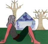 """""""Banii au luat locul iubirii"""" -Interviu cu DANIELA PREDA, psiholog"""