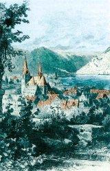 Medicina medievala: Hildegard van Bingen