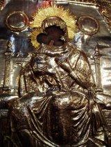 Zi de sarbatoare, la biserica romanilor din Paris