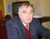 Un primar ecologist: Andrei Chiliman