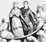 Sfintele Marii ale Marii