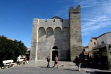 Miracole in Camargue