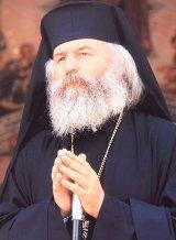 De Craciun, in inima Transilvaniei - P.S. IOAN SELEJAN - Episcopul Harghitei si Covasnei
