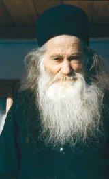 NASTEREA DOMNULUI * Sfaturi duhovnicesti