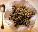 Feluri cu legume