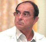 Analiza economica 2007 - Ilie Serbanescu