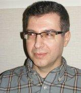 Asul zilei: Ionut Popescu