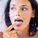 Sanatate cu vitamine: VITAMINA B12