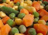 Sfaturi pentru congelarea alimentelor (I)