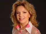 Mihaela Craciun (TVR I)