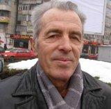 """Ion Antohe - """"Drama pamantului romanesc e incalculabila pe termen lung"""""""