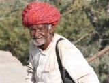 India Incredibila * O farama dintr-un univers infinit