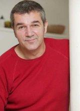"Dan Bittman - ""Familia iti schimba radical viata"""