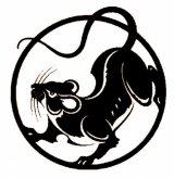 Zodiacul chinezesc 2008 - Anul Sobolanului