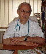 Despre viata si sanatate, cu un specialist de exceptie al terapiilor naturiste Dr. Doru Laza