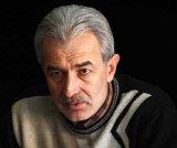 Asul zilei: Constantin Ticu Dumitrescu