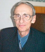 Vasile Stanciu - Raspuns pentru DIADOR POP, F. AS nr. 798