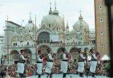 Urme romanesti la Venetia