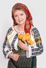Mioara Velicu -