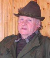 Ioan Covaciu