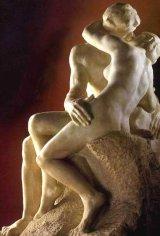 Un vis se pregateste sa moara: CASATORIA - Cititorii au cuvantul
