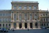 Istorie  Transilvania in Lexiconul Academiei Ungare