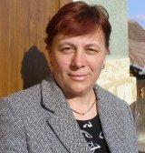 Maria Greavu - Nu poti sa faci nimic durabil, daca nu pui suflet