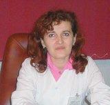 Raspuns pentru BIANCA Suceava, F. AS nr. 802 - Am anexita, rana pe col si vaginita