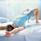 Gimnastica pentru lenesi