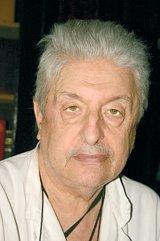 Prof. dr. Aurel Romila -