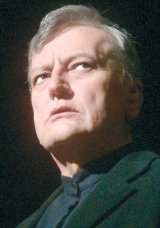 La plecarea unui mare actor: Ovidiu Iuliu Moldovan