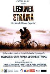 """Un nou film semnat Mircea Daneliuc - """"Legiunea straina"""""""