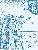 Despre Postul Pastilor