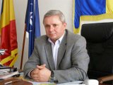 Valer Muresan - Primarul comunei Mihail Kogalniceanu, judetul Constanta