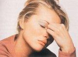 Suferintele primaverii: Dureri de cap, cefalee, migrene