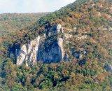 Parcul Natural Portile de Fier