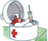 """""""Am o tumora cu structura asemanatoare meningiomului"""" - Raspuns pentru FLORIANA - Spania, F. AS nr. 812"""