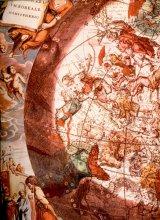 Analiza astrala a SUMMIT-ULUI de la Bucuresti