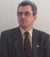 Ing. Constantin Metehoiu -