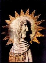 Despre Sfintele Pasti, cu un ierarh luminat al Bisericii Ortodoxe P.S. Calinic Argatu