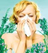 Alergiile de contact